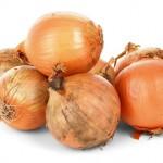 玉ねぎ〜栄養満点・長期間保存できて買いだめできる万能野菜!しかもどんな料理にも使えます!