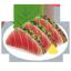 初鰹食べたい木曜日〜2016年05月19日のウチごはん