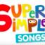 皿洗いをしながら娘に英語の歌のYouTubeを見せて自分でも歌っちゃう今日このごろ
