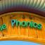 【YouTube】1歳からできる!?フォニックス・ソングで楽しく英語の発音練習♪【幼児・小学生向け英語】
